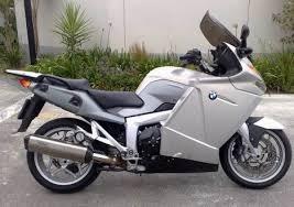 bmw k1200gt reader test bmw k1200gt wheels24