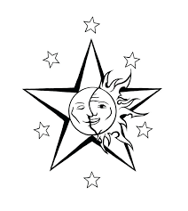 moon and sun designs megaups me