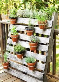 Herb Garden Layouts Best Herb Garden Ideas Attractive C Garden Ideas Beautiful Best