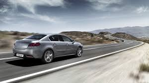 peugeot executive car peugeot 508 new car showroom sedan test drive today