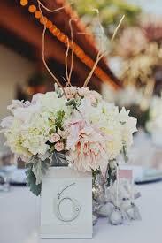 Wedding Table Number Ideas Amusing Table Number Ideas For Wedding Reception 49 For Wedding