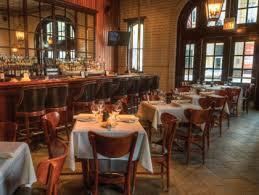best restaurants open for thanksgiving cbs chicago