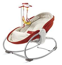 Infant Rocking Chair Top Baby Rock And Play Sleepers