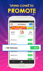 instagram pro apk 5000 followers pro instagram 1 1 2 apk for android aptoide