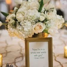 hydrangea centerpieces hydrangea wedding centerpieces