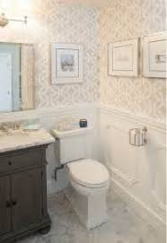 Bathroom Wainscoting Ideas Wainscot In Bathroom Ideas Pictures Remodel And Decor Bathroom