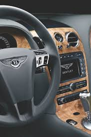 bentley onyx interior 125 best bently continental gt images on pinterest car bentley