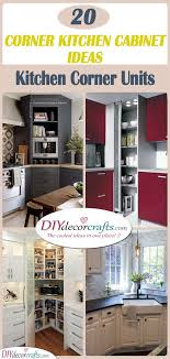 corner kitchen cabinet storage ideas corner kitchen cabinet ideas corner kitchen units