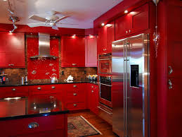 red kitchen cabinets for sale red kitchen cabinets for sale home design ideas