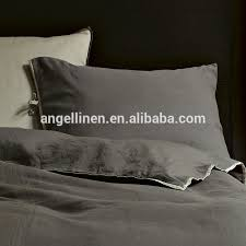Best Sheet Fabric China Best Sheet Sets China Best Sheet Sets Manufacturers And