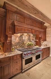 custom kitchen cabinets kitchen remodeling kitchen renovation