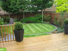 Small Garden Landscape Ideas Garden Landscaping Ideas For Small Gardens 19 Inspiring Garden