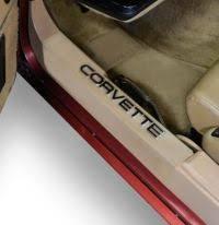 1986 Corvette Interior Parts C4 Corvette 1984 1996 Interior Parts U0026 Accessories Corvette Mods