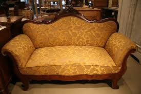 ashley furniture barcelona sofa furniture antique sofa elegant ashley furniture barcelona antique