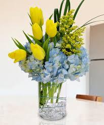 Beautiful Arrangement Celebrate Spring Easter Arrangements Mission Viejo Florist