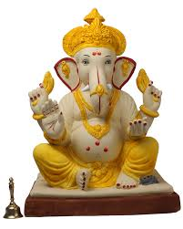Decoration For Navratri At Home Suggestions For Ganesh Chaturthi Decoration Ideas Images