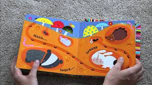 best baby book the 29 best interactive books for babies excellent for early