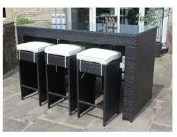 Garden Bar Stool Set by 19 Best Paradise Garden Furniture Rattan Range Images On Pinterest
