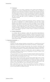 Fair Work Termination Notice by Conditions Of Employment U0026 Benefits By Jayadeva De Silva