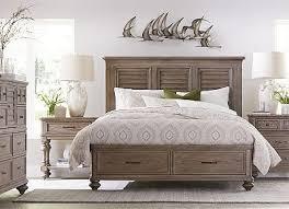 Fine Bedroom Sets Ideas  Best About Furniture On Pinterest - Pictures of master bedroom furniture