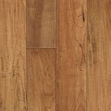 popular of laminate flooring costco with our flooring costco