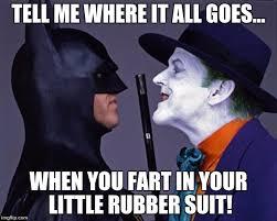 Batman Joker Meme - batman joker face to face blank template imgflip