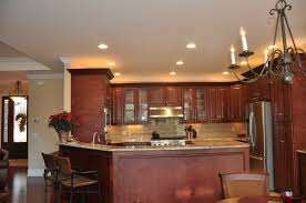 TheRTAStorecom Saving You Money On Kitchen Cabinets - Cognac kitchen cabinets