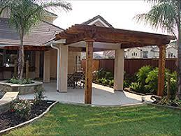 Texas Custom Patios Outdoor Kitchens Houston Porch Houston Pavers Houston Patio