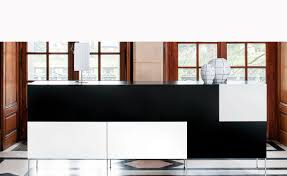 Home Bar Cabinet by Contemporary Bar Cabinet Undoored U2013 Home Design And Decor
