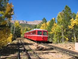 Colorado natural attractions images Tourist attractions and best things to do in colorado springs jpg