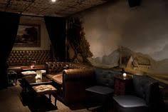 Top Ten Cocktail Bars London Scarfes Bar At Rosewood London Scarfes Bar At The Recently Opened