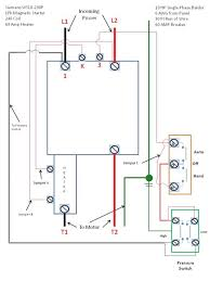 poe wiring diagram bridge poe power over ethernet color code