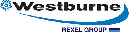 Rexel Siй E Social Westburne Homepage
