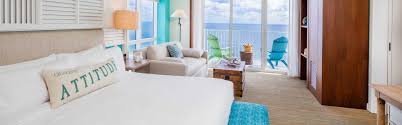 margaritaville hollywood beach resort suites suites