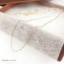 red chain necklace images Prima kyoei rakuten global market k10 japan 0 3 radiant red jpg