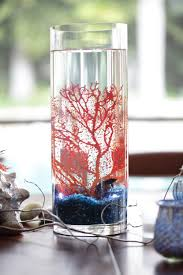 centerpieces ideas ideas for table centerpieces at home romantic ideas for