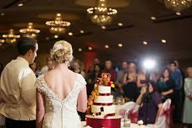 wedding arches louisville ky crowne plaza louisville venue louisville ky weddingwire