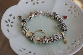 pandora charm bracelet clip images Pandora the final charm daisychains dreamers jpg