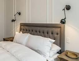 avenue wall sconce by leucos contemporary bedroom bedroom wall sconce best 25 swing arm wall sconce ideas on pinterest