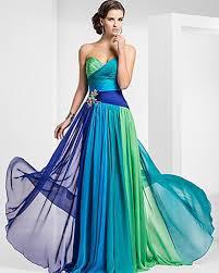 high quality long evening dress peacock buy cheap long evening