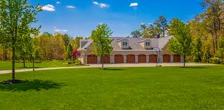 8 car garage burlington county s 2nd most expensive home 8 car garage 08055homes