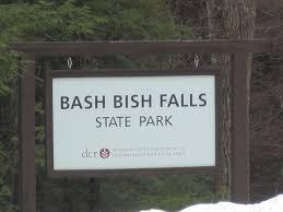 bash bish falls and camphill village copake ny 52 sundays