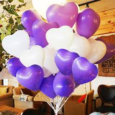 balloons delivery online get cheap valentines balloons delivery aliexpress