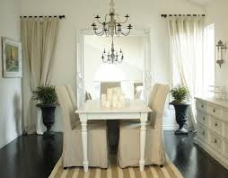 bedroom ideas no windows interior design