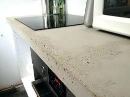 r駸ine pour plan de travail cuisine resine pour plan de travail carrele pour plan travail cuisine pour