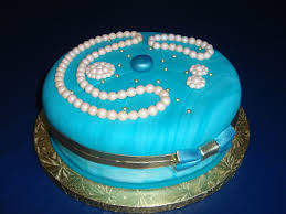 cake jewelry cake with jewelry especial cake gluten free flickr
