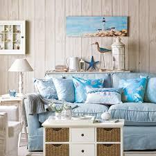 beach home decor home beach decor best with photo of home beach collection fresh on
