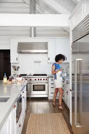does ikea wood kitchen cabinets kitchen cabinets ikea wood cabinets kitchen cabinets from