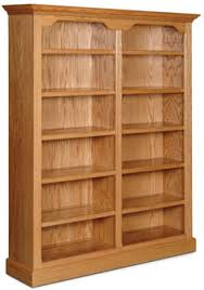 Classic Bookcase Shop Bookcases Rebelle Home Furniture Store Medford Oregon