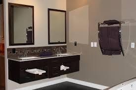 design my bathroom design my bathroom 2 new in innovative efficient modern bathrooms